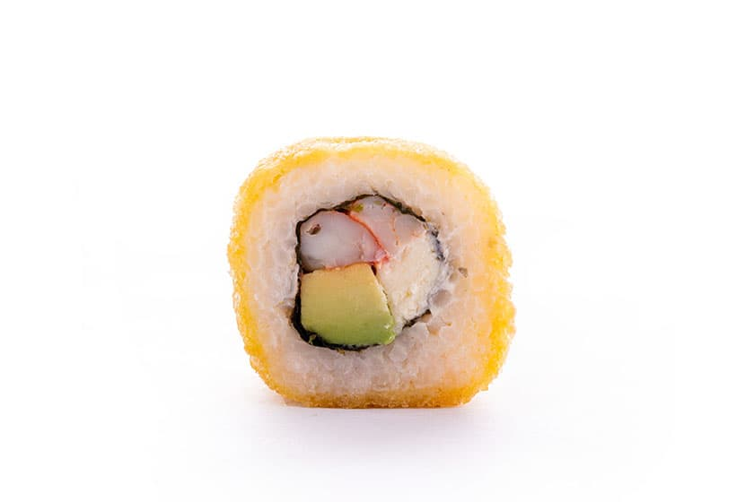 hot-roll-shrimps